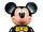 Mickey (Disney Parks NPC)
