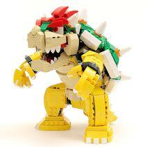 Lego-bowser-3 1024x1024