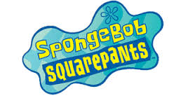 File:Spongebob squarepants franchise.jpeg