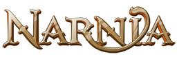 File:NarniaLogo.jpg