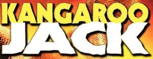 File:KangarooJackLogo.jpg