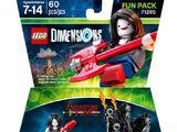 71285 Fun Pack