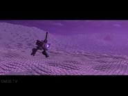 X-po opening scene