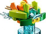 Aqua Watercraft