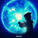 LEGO Dimensions/Gallery
