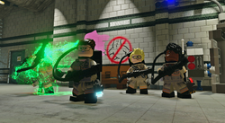 GhostbustersReboot2