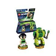 Legodimensionspowerpuff2-1024x1024