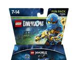 71215 Fun Pack