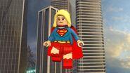 Supergirl DCHub 02 1471253514