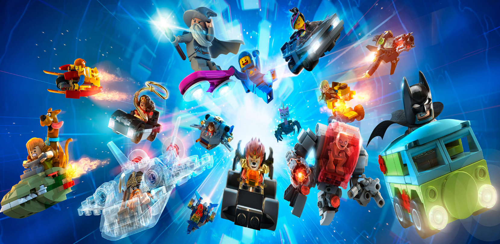 lego dimensions wallpaper  Image - New2.png | LEGO Dimensions Wiki | FANDOM powered by Wikia