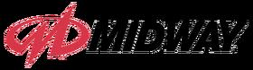 Midway logo