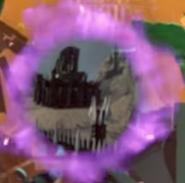Purple Phase Rift