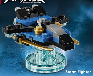 File:Storm Fighter.PNG