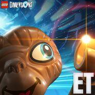 ET promotional image