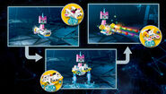 06 LD CD FunPacks Carousel03 Unikitty
