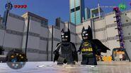 Batman tlm