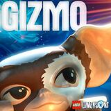 Gizmo/Gallery