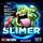 Slimer/Gallery