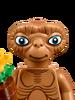 http://lego-dimensions.wikia.com/E.T.