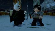 LEGODimensionsHarry5