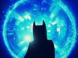 Batman/Gallery