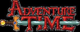 AdventureTimeLogo