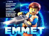 Emmet/Gallery