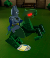 LEGO-Dimensions-Wave-7.5-Vehicle-Skins-5