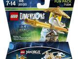 71234 Fun Pack