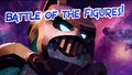 Thumbnail for version as of 11:18, September 26, 2015