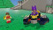BatgirlRobinBatwing