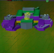 LEGO-Dimensions-Wave-7.5-Vehicle-Skins-9-e1488226045289