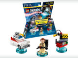 71228 Level Pack