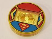 Supergirl Toy