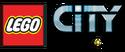 Lego-city-u-logo-large