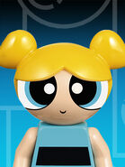 Headshots PPG Bubbles