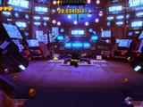 The Batcave (The LEGO Batman Movie)