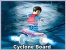 Cyclone-Board