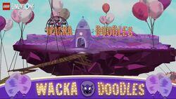 WackaDoodles