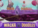 Wacka Doodles Amusement Park