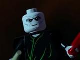 Lord Voldemort (The LEGO Batman Movie)