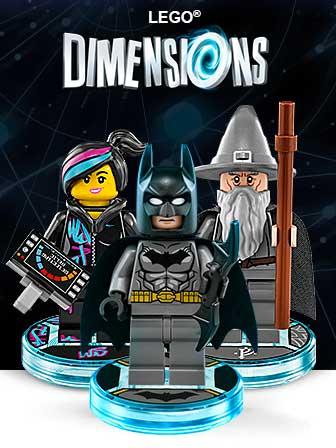 File:Dimensions LEGO.com logo.jpg