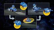 05 LD CD LevelPacks Carousel04 Sonic