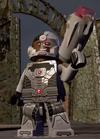 CyborgNew
