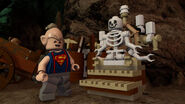 Goonies Sloth Skeleton Organ 01-1024x576