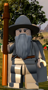 GandalfNew2
