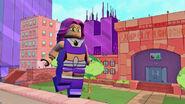 LEGODimensions013-560x315