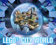 LEGOCityWorld