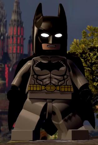 batman lego dimensions wiki fandom powered by wikia