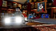 GhostbustersReboot9